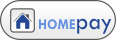 homepay®